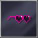 Heart_Glasses