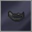 Shogun Mask