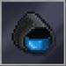 Blue_Ninja_Hood