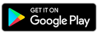 https://play.google.com/store/apps/details?id=com.kukouri