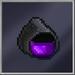 Purple_Ninja_Hood