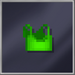 Green_Tanktop