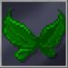 Leaf_Wings