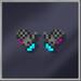 Robochick_Gloves