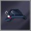 Bait Hat
