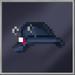 Bait_Hat