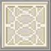 Elven_Block_4