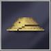 Adventurer_Hat