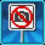 Camera_Sign
