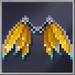 Golden_Mech-Wings