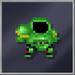 Green_PWR_Armor