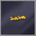Yellow_Crox