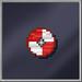 Red_Viking_Shield