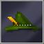 Snufnomad Hat