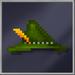 Snufnomad_Hat