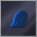 Blue_Cape