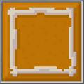 Gingerbread Block