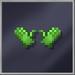 Green_Alien_Gloves