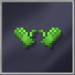 Green_Alien_Gloves