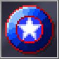 Heroic Pinball Bumper