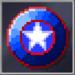 Heroic_Pinball_Bumper