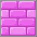 Pink_Brick