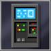 Scifi_Computer