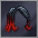 Black_n_Red_Rock_Hair
