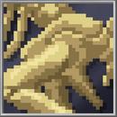 T-Rex Fossil - part6