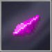 Pink_Shard