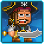Pirate Booster