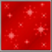 Red_Xmas_Wallpaper