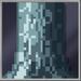 Silver_Tree_Trunk