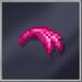 Fringe_Spiky_Pink