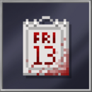Sinister Calendar