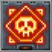 Spike_Trigger_Trap