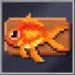 Record_Trophy_(Goldfish)