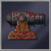 Eyeball_Cannon