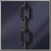 Medium Metal Chain
