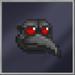 Plague_Doc_Mask