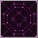 Purple_Nanotech_Wall_4