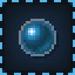 Alien_Orb_Blueprint