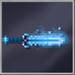 Frost_Sword