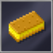 Yellow_Sandwich