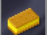 Yellow Sandwich