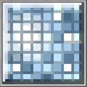 Disco Block