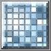Disco_Block