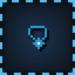 Glimmer_Necklace_Blueprint