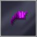 Purple_Punk_Hair