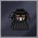 Gothic_Coat